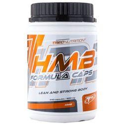 Trec Hmb Formula Caps - 440 kaps. - 440 kaps.
