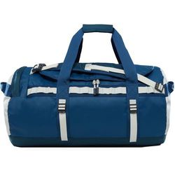 Torba The North Face Base Camp Duffel M T93ETP2RX