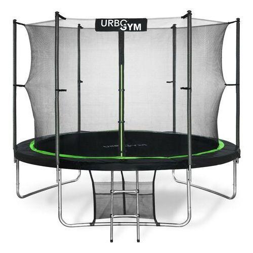 Trampoliny, Trampolina ogrodowa Zipro Jump Pro Premium 14ft 435 cm