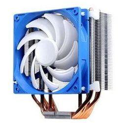 SilverStone Argon Series Chłodzenie CPU - Chłodzenie powietrzem -