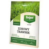 Środki na szkodniki, Preparat Target Guard H zdrowy trawnik 20 g