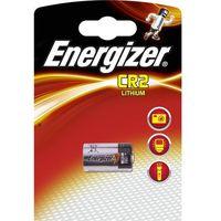 Baterie, Energizer baterie CR2 Lithium Photo