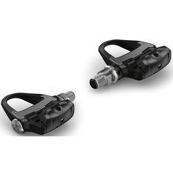 Garmin Rally RS 200 Plug & Play Watt Measuring Pedal System Shimano SPD SL Two-Sided 2022 Mierniki mocy Przy złożeniu zamówienia do godziny 16 ( od Pon. do Pt., wszystkie metody płatności z wyjątkiem przelewu bankowego), wysyłka odbędzie się tego samego dnia.