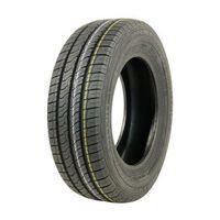 Opony letnie, Pirelli P Zero 245/40 R20 99 Y
