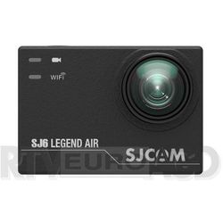 Kamera SJCam SJ6