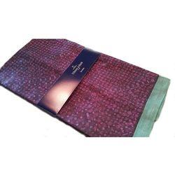Villeroy&Boch Bieżnik Textil Accessoires 50x150cm LAVENDER