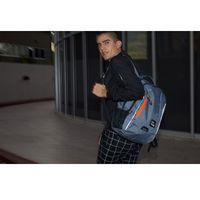 Tornistry i plecaki szkolne, Plecak Be.bag Indigo blue