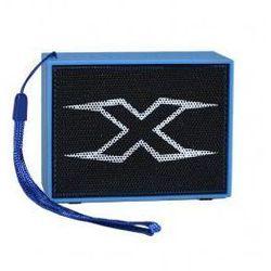 Vakoss Xzero Bluetooth niebieski >> PROMOCJE - NEORATY - SZYBKA WYSYŁKA - DARMOWY TRANSPORT OD 99 ZŁ!