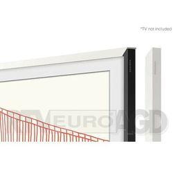 """Samsung VG-SCFA50WTBXC biała wymienna rama do The Frame 50"""" 2021"""