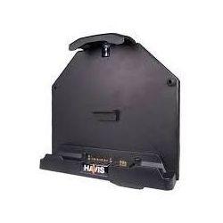 Getac Havis vehicle dock 543314010003