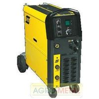 Migomaty i półautomaty spawalnicze, Półautomat spawalniczy ESAB ORIGO MIG C280 PRO +DOSTAWA GRATIS +GWARANCJA PRODUCENTA