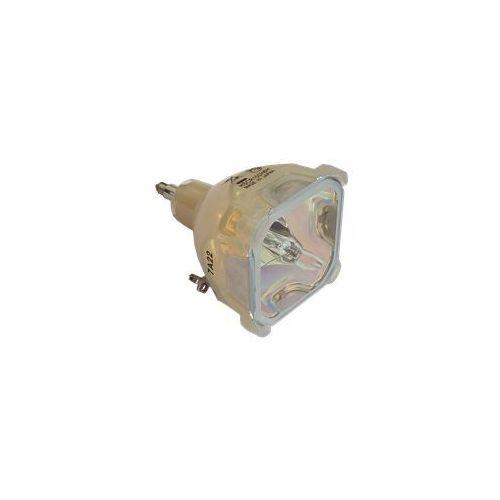 Lampy do projektorów, Lampa do TOSHIBA TLPLB2 - oryginalna lampa bez modułu
