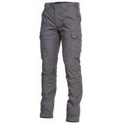 Spodnie Pentagon Ranger 2.0, Wolf Grey (K05007-2.0-08WG) - wolf grey