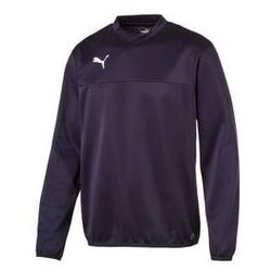 Piłkarska bluza treningowa Esquadra Puma 654380291