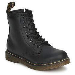 Buty za kostkę Dr Martens DM J BOOT 5% zniżki z kodem CMP9AH. Nie dotyczy produktów partnerskich.