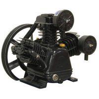 Pozostałe narzędzia pneumatyczne, Pompa do kompresora CP30S12