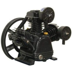Pompa do kompresora CP30S12