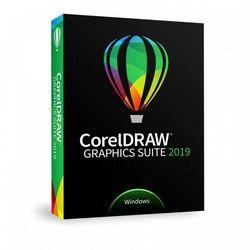 Corel CorelDRAW GS 2019 PL BOX [CDGS2019CZPLDP]