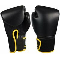 Rękawice do walki, Rękawice bokserskie treningowe Avento 10 oz