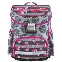 Tornistry i plecaki szkolne, Hama tornister / plecak szkolny dla dzieci / Flamingo - Flamingo