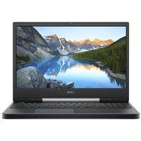 Notebooki, Dell Inspiron 7790-6106