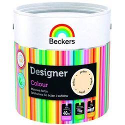 Beckers Designer Colour Gerbera 2,5L