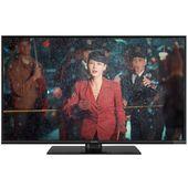 TV LED Panasonic TX-43FX550