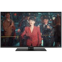 Telewizory LED, TV LED Panasonic TX-43FX550