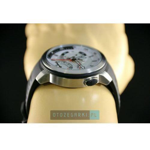 Zegarki męskie, Timex TW2P44600