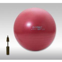 Piłka gimnastyczna Christopeit 65 cm