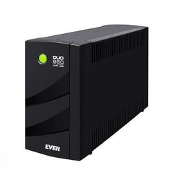 EVER UPS DUO 850 AVR USB T/DAVRTO-000K85/00