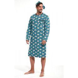 Cornette 110/644501 plus koszula nocna