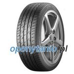 Opony letnie, Gislaved Ultra Speed 2 255/45 R18 103 Y