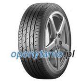 Gislaved Ultra Speed 2 245/35 R20 95 Y