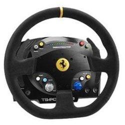 Kierownica THRUSTMASTER TS-PC Racer Ferrari 488 Challenge Edition (PC) + DARMOWY TRANSPORT!