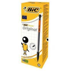 BIC Ołówek automatyczny MATIC CLASSIC 0,7 HB