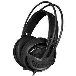 Słuchawki STEELSERIES Siberia X300 (61358) XBOX ONE DARMOWY TRANSPORT