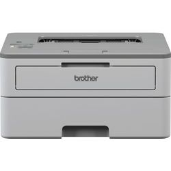 Brother HL-B2080