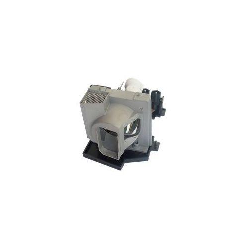 Lampy do projektorów, Lampa do ACER EC.J4301.001 - kompatybilna lampa z modułem
