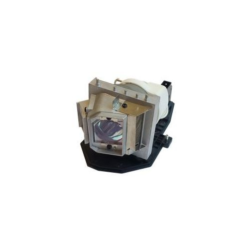 Lampy do projektorów, Lampa do ACER H5370BD - oryginalna lampa z modułem