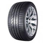 Bridgestone D-Sport 255/55 R18 109 Y