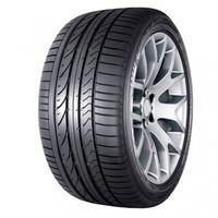 Opony letnie, Bridgestone D-Sport 235/50 R19 99 V
