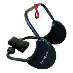 FINNLO AB Dominox - 3740 - Kołyska do ćwiczeń brzucha
