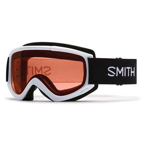 Kaski i gogle, Gogle Narciarskie Smith Goggles Smith CASCADE CLASSIC CN2EWT16