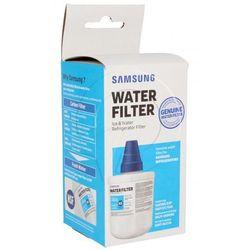 Filtr wody (1szt.) do lodówki DA2900003G