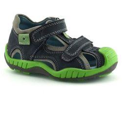 Sandały dla dzieci Kornecki 04955