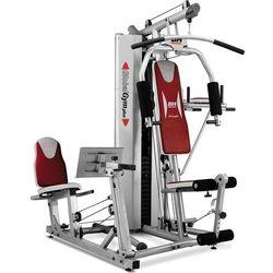 BH Fitness G152X Global Gym Plus