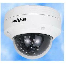 Kamera NoVus NVIP-1DN3020V/IR-1P-II