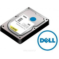 Dell - 800GB SSD SAS MLC 12G 2,5 (PX02SMF080)