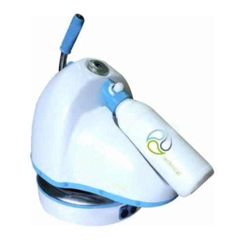Pozostałe środki dezynfekcyjne, Zamgławiacz do fumigacyjnej dezynfekcji nadtlenkiem wodoru biosanitizer SV 130m2